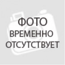 """ФАСАДНАЯ КЛИНКЕРНАЯ ОБЛИЦОВОЧНАЯ ПЛИТКА """"GRONLAND"""" 6270"""