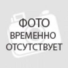 """КИРПИЧ ОДИНАРНЫЙ ЦВЕТ """"ГЛЯССЕ"""" РУЧНАЯ ФОРМОВКА"""