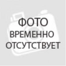 """КИРПИЧ КЕРАМИЧЕСКИЙ ОБЛИЦОВОЧНЫЙ ОДИНАРНЫЙ ЦВЕТ """"ГЛЯССЕ"""" ФАКТУРА ЛИЦЕВОЙ ПОВЕРХНОСТИ РУЧНАЯ ФОРМОВКА ФЛЕШ ОБЖИГ"""